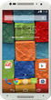 Used Moto X 2014 Pure Edition