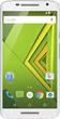 Used Moto X Play (Unlocked) [XT1564]