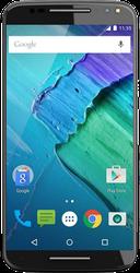 Moto X Pure Edition 2015