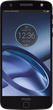 Used Moto Z Droid Edition