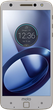 Used Moto Z Droid (Verizon)