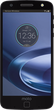 Used Moto Z Force Droid Edition
