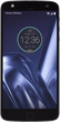 Used Moto Z Play Droid Edition