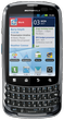 Used Motorola Admiral (Sprint)