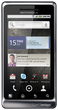 Used Motorola Droid 2 (Verizon)