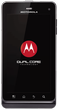 Used Motorola Droid 3 (Verizon)