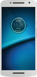 Used Motorola DROID Maxx 2 (Verizon)