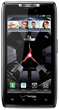 Used Droid Razr (Verizon)