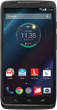 Used Motorola DROID Turbo