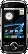 Used Motorola i1 (Boost)