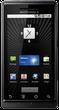 Used Motorola Milestone (Telus)