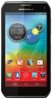 Used Motorola Photon Q LTE (Sprint)