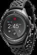 Used New Balance RunIQ (Smart Watch)