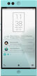 Used Nextbit Robin (Unlocked)