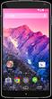 Used Nexus 5 (Sprint)