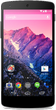 Used Nexus 5 (Unlocked)