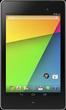 Used Nexus 7 2013 (Wi-Fi)