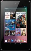 Used Nexus 7