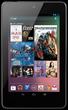 Used Nexus 7 2012