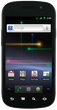 Used Nexus S 4G (Sprint)