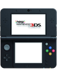 Used New Nintendo 3DS - 2015 (Handheld)