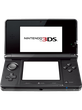 Used Nintendo 3DS (Original) - 2011 (Handheld)