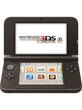 Used Nintendo 3DS XL (Original) - 2012 (Handheld)
