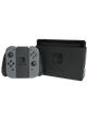 Used Nintendo Switch (Handheld)