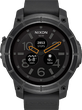 Used Nixon Mission (Smart Watch)