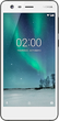 Used Nokia 2