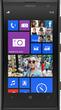 Used Nokia Lumia 1020
