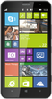 Used Nokia Lumia 1320 (Cricket)