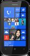 Used Nokia Lumia 510