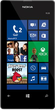 Used Nokia Lumia 521 (Metro PCS)