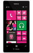 Used Nokia Lumia 521 (T-Mobile)