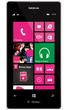 Used Nokia Lumia 521