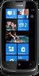 Used Nokia Lumia 610
