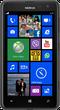 Used Nokia Lumia 625