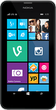 Used Nokia Lumia 635 (Cricket) [RM-975]