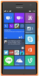 Used Nokia Lumia 730 Dual SIM