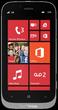 Used Nokia Lumia 822
