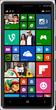Used Nokia Lumia 830