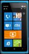 Used Nokia Lumia 900