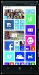 Used Nokia Lumia 930