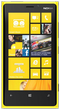 Used Nokia Lumia 920