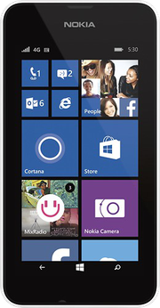 t mobile iphone specs nokia lumia 530 t mobile rm 1017 swappa 1017