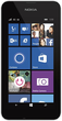 Used Nokia Lumia 530 (Cricket)