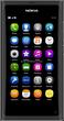 Used Nokia N9