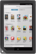 Used Nook HD+