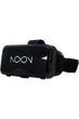 Used Noon VR (VR)